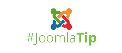 Joomla template Protostar - custom.css