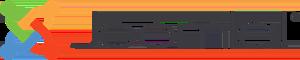 Klint WebDesign